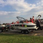 hurricane_deck_boat_parade