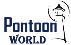 pontoonworld.com logo